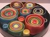 Tuesday Colours - Installation IV (Pushapoze (nmp)) Tags: metropolitanmuseum newyorkcity chunliao taiwan installationiv