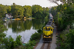Casual Summer Evenings (kcerrato1) Tags: lake grinnel sparta nj new jersey nysw york susquehanna western su99