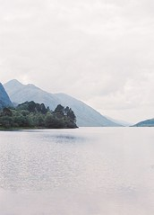 CNV00013 (SB_McAllister) Tags: fujica fujinon stx1 glencoe scotland filmisntdead lomography film 50mm