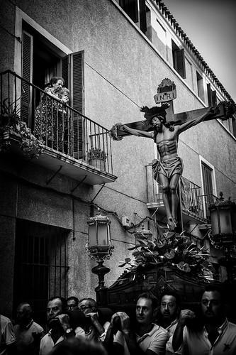 "(2017-06-23) - Vía Crucis bajada - Juan Pedro Verdú  (02) • <a style=""font-size:0.8em;"" href=""http://www.flickr.com/photos/139250327@N06/36453620336/"" target=""_blank"">View on Flickr</a>"