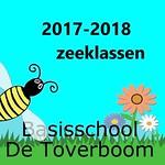 2017-2018 zeeklassen