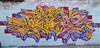 Jd. Canhema - Diadema SP (ROD VEPEA) Tags: hiphop agitandoacomunidade diadema graffiti grapixo encontrodegraffiti escritores