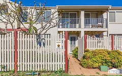3/28 Churchill Circuit, Hamilton South NSW