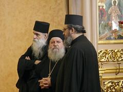 Конференция (II) в Санкт-Петербурге (25) 10.08.2017