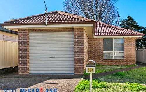 62a Fletcher Street, Edgeworth NSW