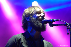 Band of horses@TOday festival 2017 - 27 agosto 2017 (crossoverboy) Tags: today festival thefrontrow live liveconcerts livemusic livephoto livereport livereview carlovergani crossoverboy torino bandofhorses boh