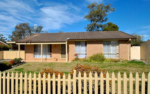 82 Emmett Street, Callala Bay NSW
