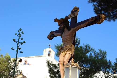 """(2017-06-23) - Vía Crucis bajada - Javier Romero Ripoll  (12) • <a style=""""font-size:0.8em;"""" href=""""http://www.flickr.com/photos/139250327@N06/36499812405/"""" target=""""_blank"""">View on Flickr</a>"""