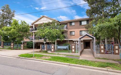 1/2-6 Goodall Street, Pendle Hill NSW