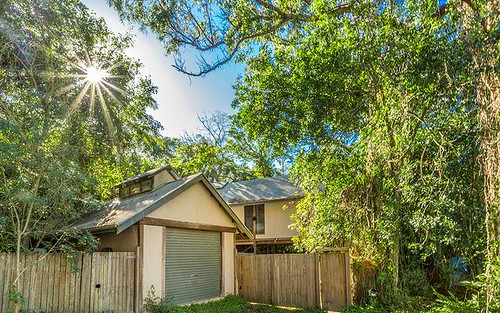 11 Ironbark Av, Byron Bay NSW 2481