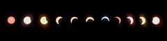 2017 Eclipse (ep_jhu) Tags: sun x100f 2017 washington eclipse eclipse2017 disc fuji moon sol dc fujifilm luna districtofcolumbia unitedstates us