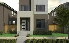 Lot 15 Thorogood Boulevard (140-162 Hezlett Road), Kellyville NSW