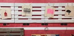 2° Piano Art Residence #1 2017 (viamuratartcontainer) Tags: artecontemporanea artisti arte azionepartecipata sitespecific secondopiano sharingart znsproject rivaartecontemporanea viamurat puglia palagiano 2piano residenzaartistica