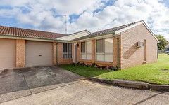 12/53 Woodland Road, St Helens Park NSW