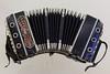 Konzertina Accordion (concertina) (BHF3737) Tags: accordion music instrument concertina