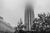 IMG_7313-2 (DavidMC92) Tags: canon eos 7d downtown okc oklahoma city rain fog clouds gloomy efs 18135mm stm myriad gardens devon energy center