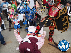 EdmExpo17-10855.jpg (Edmonton Expo's Official Photo Stream!) Tags: edmonton yeg edmontonexpo edmexpo 2017