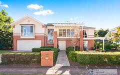 15 Macquarie Links Drive, Macquarie Links NSW