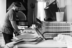 Pie Hard_Full (10 of 47) (Spencer Pernikoff) Tags: food nikon d750 sigma 35 pizza truck stlouis