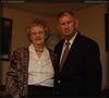 grandparents2 (CubMelodic23) Tags: february 2008 family alabama grandma grandad grandparents