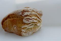 Bread Macromondays explored 21/08/2017 (carloancona) Tags: macromondays bread