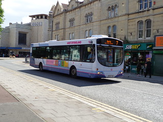First West of England 66943