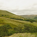 Vale of Edale thumbnail