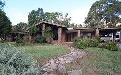 1-3 Norman Road, Yatala Vale SA