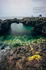 Natural Arch in Las Puntas - El Hierro (@PAkDocK / www.pakdock.com) Tags: 2017 adventure canarias canary cliff clouds elhierro grassland green hierro island islands islas lake landmark landscape nature ocean outdoor outdoors pakdock panorama panoramic planet sea sunny travel village wanderlust beach bridge summer natural spain long exposure clear cove waters el water coast holidays end world epic scene eternal voigtlander 15mm coastline shore seascape seashore volcanic viajar canarisa atlantic verano laspuntas las puntas hotel rock solid silk effect efecto seda arch hyperfocal hiperfocal sky soil explore