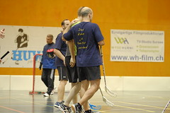 uhc-sursee_sursee-cup2017_fr_113