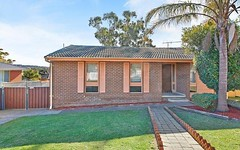 49 North Steyne Road, Woodbine NSW