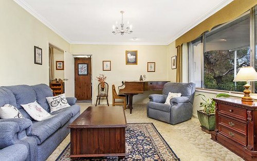 61 Mcculloch St, Curtin ACT 2605