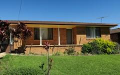 23 Glenmore Cres, Macksville NSW