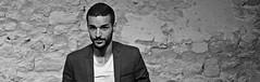 Omar MEFTAH (fanny.czk) Tags: lautre carnot festival davignon 2017 off festivaldavignon avignon