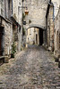 Rue pavée (nadineblanchard) Tags: rue pavée ville archirecture