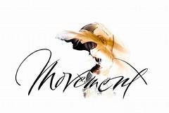 Photography: Ugo Galassi Calligraphy: Chiara Riva