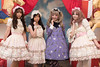 www.emilyvalentine.online69 (emilyvalentinephotography) Tags: dreammasqueradecarnival teapartyclub instituteofdirectors pallmall london fashion fashionphotography nikon nikond70 japanesefashion lolita angelicpretty