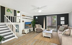 2/24 Coogee Avenue, The Entrance North NSW