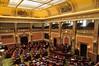 Utah House of Representatives (J-Fish) Tags: utahstatecapitol utahhouseofrepresentatives legislature capitol saltlakecity utah d300s 1685mmvr 1685mmf3556gvr