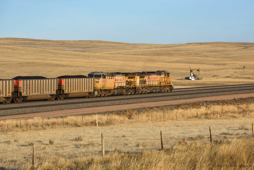 The World 39 S Most Recently Posted Photos Of Bnsf And