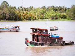 20150131-1300862.jpg (juliamaudlin) Tags: mekongdelta mekongriver seasia asia delta southeastasia