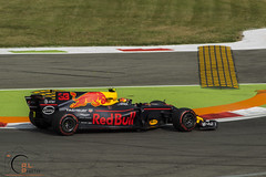"Ricciardo 2 Prima variante Luca • <a style=""font-size:0.8em;"" href=""http://www.flickr.com/photos/144994865@N06/36836482966/"" target=""_blank"">View on Flickr</a>"