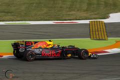 Ricciardo 2 Prima variante Luca