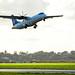 LIAT | V2-LIH | ATR 72-600 | BGI