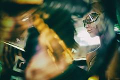 Bureau de tabac, Pantin, 93, France (johann walter bantz) Tags: modernart inspired creativeinspiration creativeconcept astonishing banlieueparisienne commerce bureaudetabac pantin 93 23mm xpro2 fujifilm france