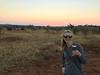 sunset (Eden Fontes) Tags: grietjieprivatenaturereserve limpopo sunset balulenaturereserve safaridrive áfricadosul balulenisafarilodge southafrica phalaborwa greaterkrugernationalpark deby