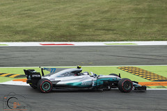 "Bottas 2 Prima variante Luca • <a style=""font-size:0.8em;"" href=""http://www.flickr.com/photos/144994865@N06/36854066722/"" target=""_blank"">View on Flickr</a>"