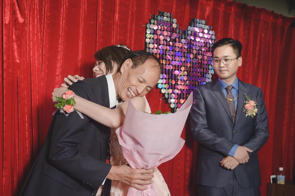 台北婚攝-新北都會館-038