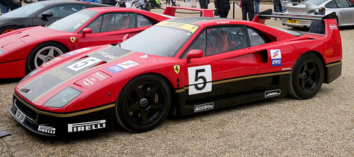 Ferrari F40 ROG_7615b