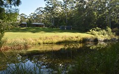 612 Newmans Road, Wootton NSW